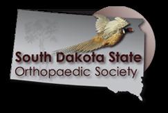 South Dakota Orthopaedic Society